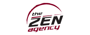 The Zen Agency